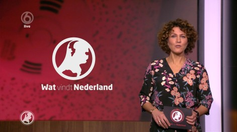 cap_Hart van Nederland - Laat_20171204_2227_00_16_43_90