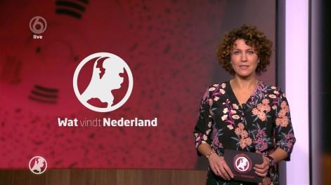cap_Hart van Nederland - Laat_20171204_2227_00_16_43_91