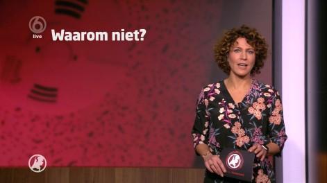 cap_Hart van Nederland - Laat_20171204_2227_00_16_56_95