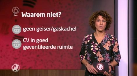 cap_Hart van Nederland - Laat_20171204_2227_00_16_58_97