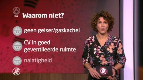 cap_Hart van Nederland - Laat_20171204_2227_00_16_59_98