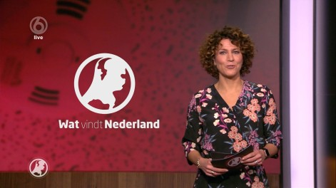 cap_Hart van Nederland - Laat_20171204_2227_00_17_54_99