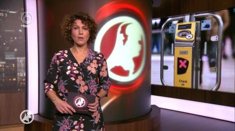 cap_Hart van Nederland - Laat_20171204_2227_00_19_04_109