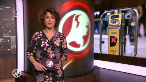 cap_Hart van Nederland - Laat_20171204_2227_00_19_05_110