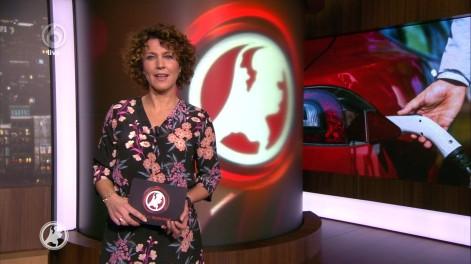 cap_Hart van Nederland - Laat_20171204_2227_00_19_28_116