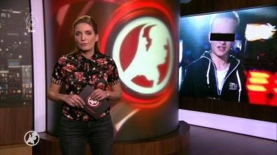 cap_Hart van Nederland - Laat_20171205_2227_00_15_06_84