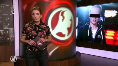 cap_Hart van Nederland - Laat_20171205_2227_00_15_07_85