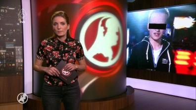 cap_Hart van Nederland - Laat_20171205_2227_00_15_07_86