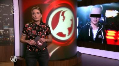 cap_Hart van Nederland - Laat_20171205_2227_00_15_08_89