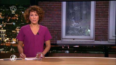 cap_Hart van Nederland - Laat_20171206_2227_00_11_15_80