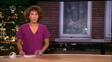cap_Hart van Nederland - Laat_20171206_2227_00_11_16_84