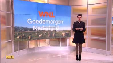 cap_Goedemorgen Nederland (WNL)_20180110_0707_00_01_45_01