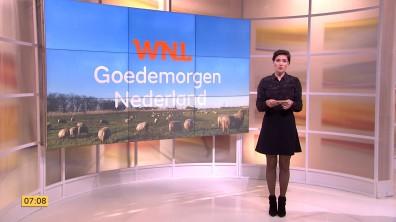 cap_Goedemorgen Nederland (WNL)_20180110_0707_00_01_46_05