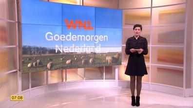 cap_Goedemorgen Nederland (WNL)_20180110_0707_00_01_46_07