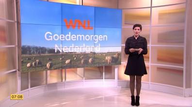 cap_Goedemorgen Nederland (WNL)_20180110_0707_00_01_46_09