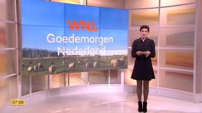 cap_Goedemorgen Nederland (WNL)_20180110_0707_00_01_46_10
