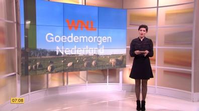 cap_Goedemorgen Nederland (WNL)_20180110_0707_00_01_47_12
