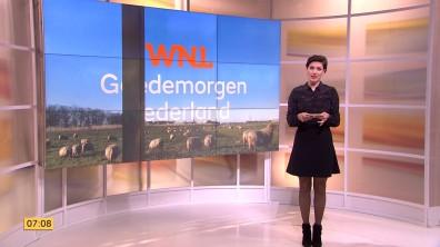 cap_Goedemorgen Nederland (WNL)_20180110_0707_00_01_47_13