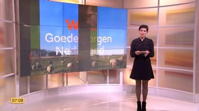 cap_Goedemorgen Nederland (WNL)_20180110_0707_00_01_47_14