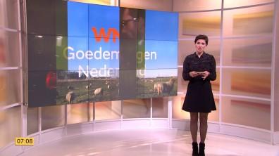 cap_Goedemorgen Nederland (WNL)_20180110_0707_00_01_47_15