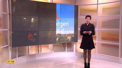 cap_Goedemorgen Nederland (WNL)_20180110_0707_00_01_48_16