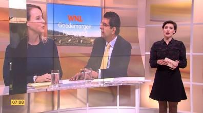 cap_Goedemorgen Nederland (WNL)_20180110_0707_00_01_59_40
