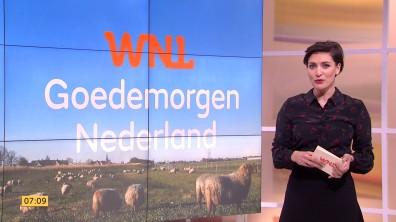 cap_Goedemorgen Nederland (WNL)_20180110_0707_00_02_18_51