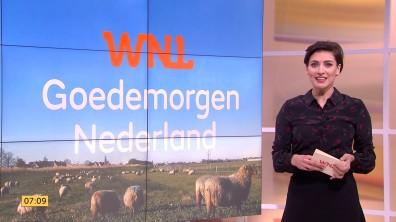 cap_Goedemorgen Nederland (WNL)_20180110_0707_00_02_18_53