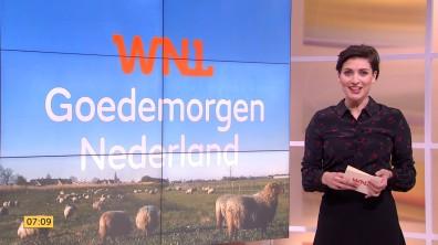 cap_Goedemorgen Nederland (WNL)_20180110_0707_00_02_18_54