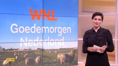 cap_Goedemorgen Nederland (WNL)_20180110_0707_00_02_19_57
