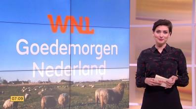 cap_Goedemorgen Nederland (WNL)_20180110_0707_00_02_20_59