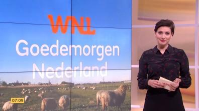 cap_Goedemorgen Nederland (WNL)_20180110_0707_00_02_20_60