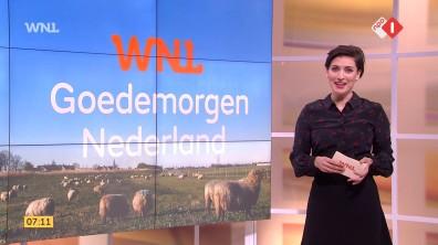 cap_Goedemorgen Nederland (WNL)_20180110_0707_00_04_33_73