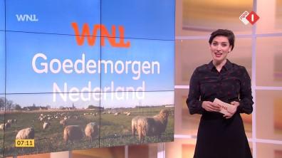 cap_Goedemorgen Nederland (WNL)_20180110_0707_00_04_33_74