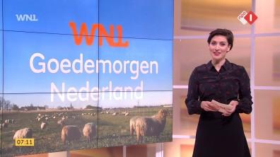cap_Goedemorgen Nederland (WNL)_20180110_0707_00_04_34_61