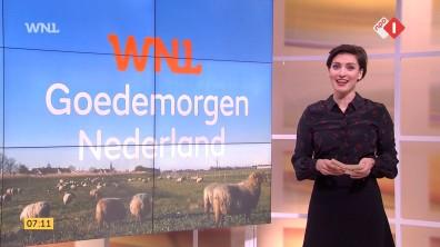 cap_Goedemorgen Nederland (WNL)_20180110_0707_00_04_34_62