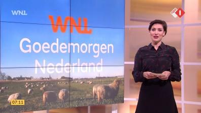 cap_Goedemorgen Nederland (WNL)_20180110_0707_00_04_35_63