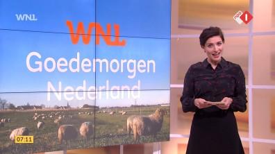 cap_Goedemorgen Nederland (WNL)_20180110_0707_00_04_35_64