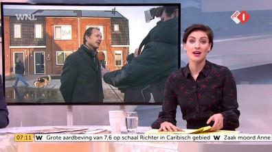 cap_Goedemorgen Nederland (WNL)_20180110_0707_00_05_08_80