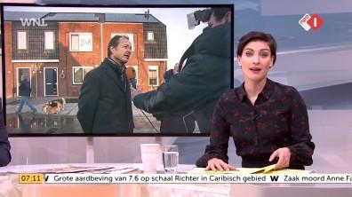 cap_Goedemorgen Nederland (WNL)_20180110_0707_00_05_08_81