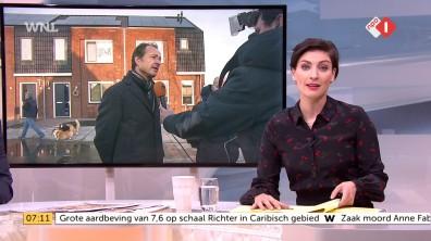 cap_Goedemorgen Nederland (WNL)_20180110_0707_00_05_08_82