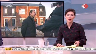 cap_Goedemorgen Nederland (WNL)_20180110_0707_00_05_09_83