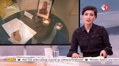 cap_Goedemorgen Nederland (WNL)_20180110_0707_00_05_23_88