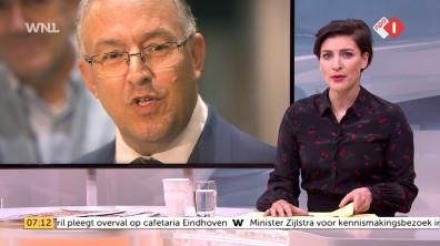 cap_Goedemorgen Nederland (WNL)_20180110_0707_00_05_26_92
