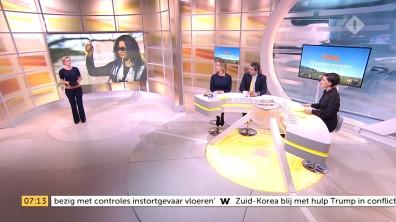 cap_Goedemorgen Nederland (WNL)_20180110_0707_00_06_13_100