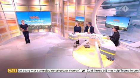 cap_Goedemorgen Nederland (WNL)_20180110_0707_00_06_13_99