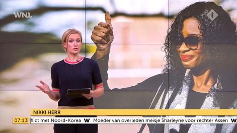 cap_Goedemorgen Nederland (WNL)_20180110_0707_00_06_24_101