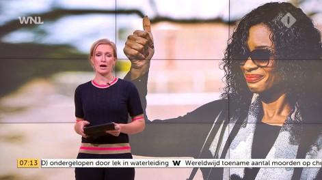 cap_Goedemorgen Nederland (WNL)_20180110_0707_00_07_09_108