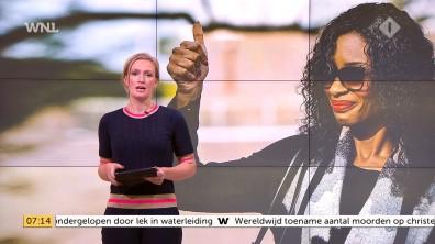 cap_Goedemorgen Nederland (WNL)_20180110_0707_00_07_10_110