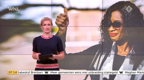 cap_Goedemorgen Nederland (WNL)_20180110_0707_00_07_32_113